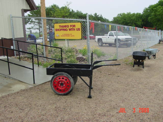 Craigslist st paul mn free stuff 2019 2020 top car - Craigslist joplin mo farm and garden ...