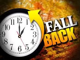 fall-back-2016