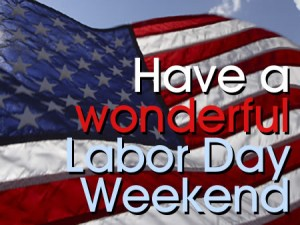 happy-labor-day-weekend