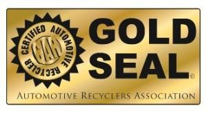 Gold_Gold Seal logo_small
