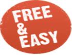 Row52 Free&Easy