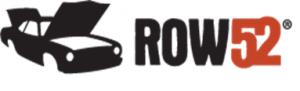 Row52 Logo
