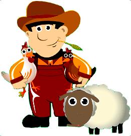 farm-smart-farmer