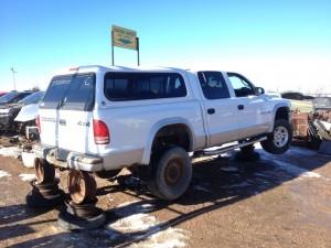 harvest-vehicle  12315 1