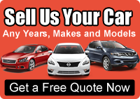 sell-your-car2
